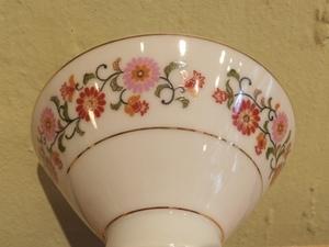 DS茶碗3.JPG