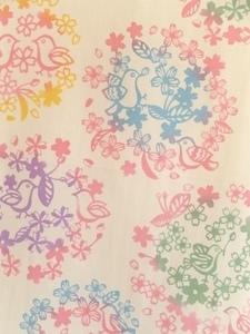 お花見鳥UPS.jpg