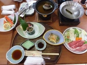 きんぱち夕食.jpg