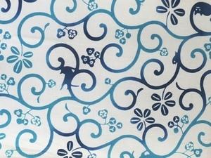 どろぼう猫ブルー右S.jpg