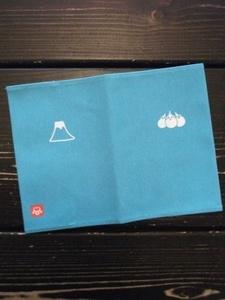 ふみころも富士山両面S.jpg