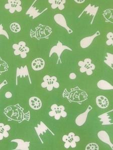 めでたづくし緑UPS.jpg
