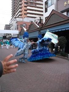 もんじゃ踊りサンバ4.JPG