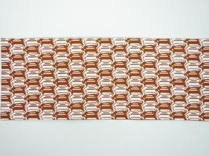 イノシシ絣茶S.jpg