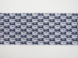 イノシシ絣青S.jpg