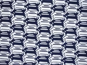 イノシシ絣青UPS.jpg