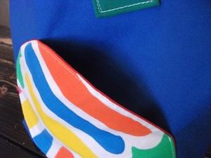 カラフルトートポケット.JPG