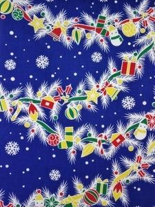 クリスマスオーナメント上S.jpg