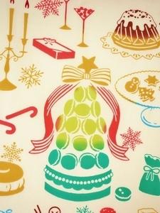 クリスマススイーツ上S.jpg