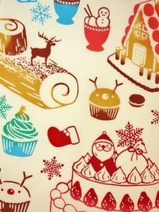 クリスマススイーツ下S.jpg