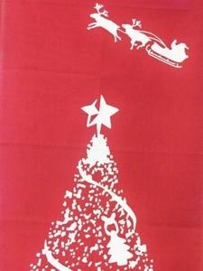 クリスマスツリー上S.jpg