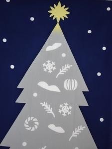 クリスマスツリー紺上S.jpg