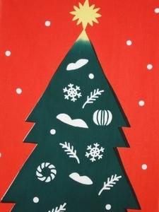 クリスマスツリー赤上S.jpg