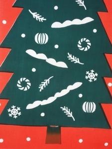 クリスマスツリー赤下S.jpg