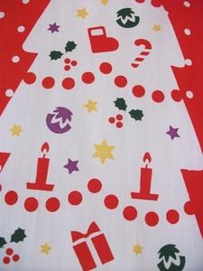 クリスマスツリーUP.JPG