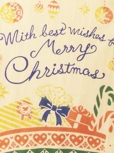 クリスマスメッセージ上.JPG