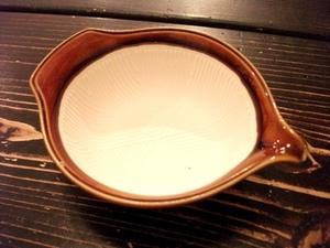 ゴマすり小鉢.JPG