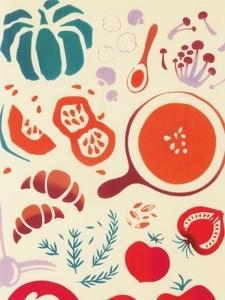ゴロゴロ野菜スープ上S.jpg