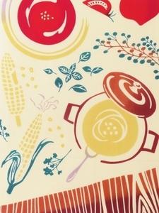 ゴロゴロ野菜スープ下S.JPG