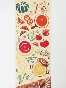 ゴロゴロ野菜スープS.jpg