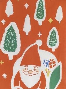 サンタの配達上S.jpg