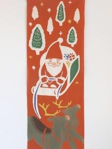 サンタの配達S.jpg