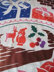 スウィートクリスマスUP.JPG
