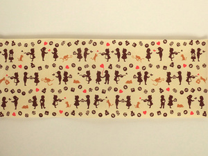 チョコレートS.jpg