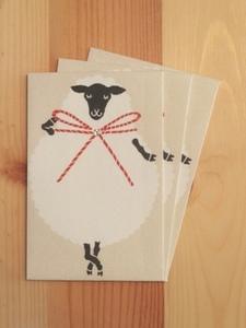 ネクタイ羊S.jpg