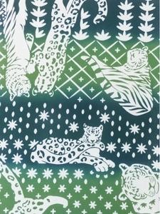 ネコカキリコ緑上S.jpg