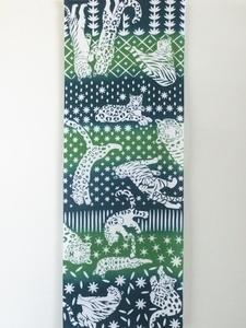 ネコカキリコ緑S.jpg