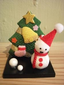 ミニクリスマス.JPG