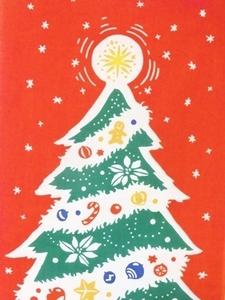 メリークリスマス上S.jpg