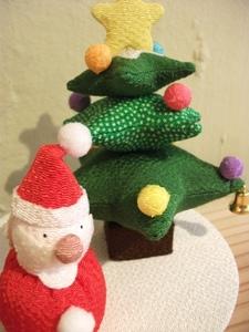 リトルクリスマスUP.JPG