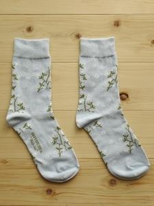 丸編み靴下はこべS.jpg