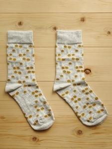 丸編み靴下花格子S.jpg