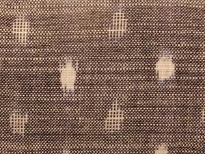 久留米がま水玉灰UPS.jpg