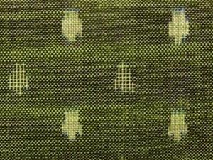 久留米がま水玉緑UPS.jpg