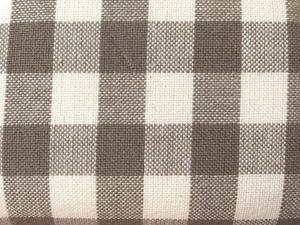 久留米絣角がまぐちわらびもちごま色UPS.jpg
