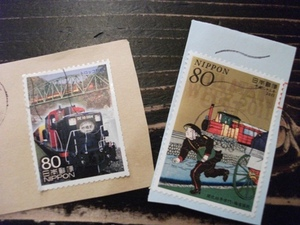 五月の切手.JPG