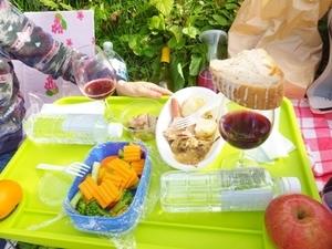 収穫祭5.jpg