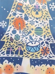 夜のツリー下S.jpg