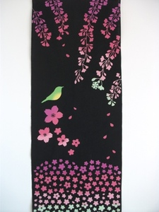 夜桜.JPG