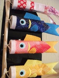 天翔鯉のぼりUP.JPG