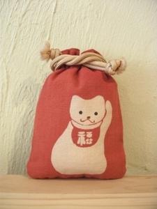 守袋招き猫S.jpg