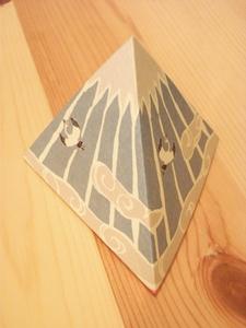富士山カードツル立体.JPG