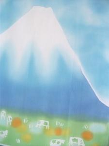 富士山茶畑青上小.jpg