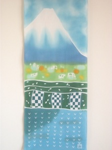 富士山茶畑青小.jpg