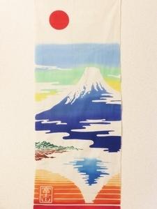 富士山S.jpg