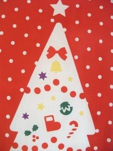小 クリスマスツリー上.jpg